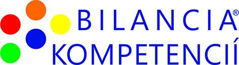 Medzinárodná konferencia: Štandardy kvality pre bilanciu ...