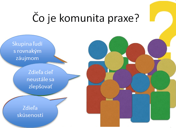 forum-dobrej-praxe