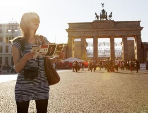 Nemecký model kvality v kariérovom poradenstve