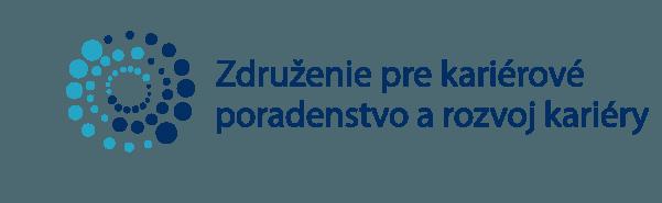 Združenie pre kariérové poradenstvo a rozvoj kariéry Retina Logo