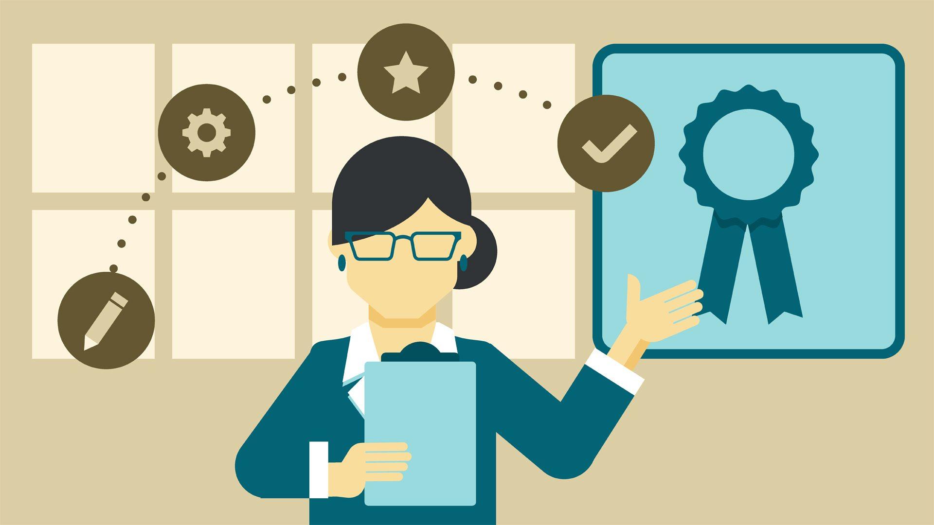 Urobme si kvalitu v kariérovom poradenstve. Začíname participatívny proces tvorby štandardov pre poskytovanie kariérového poradenstva
