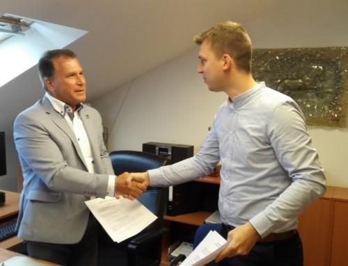 ZKPRK a VUDPaP podpísali memorandum o spolupráci pre multidisciplinárne poradenstvo na školách