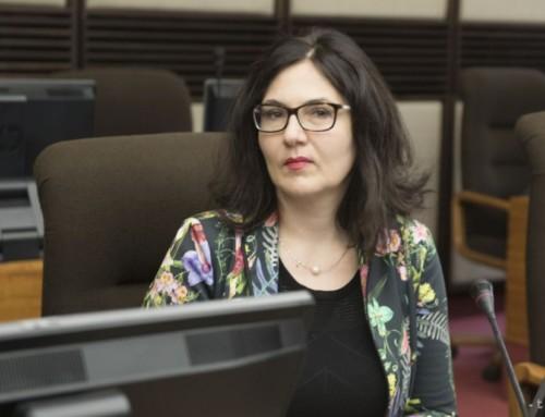 Slovenský Manifest celoživotného vzdelávania bude obsahovať aj kariérové poradenstvo pre dospelých