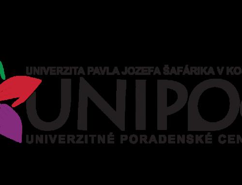 Riaditeľka Univerzitného poradenského centra UPJŠ v Košiciach: Na rozbeh treba najmä podporu vedenia a veľa nadšenia
