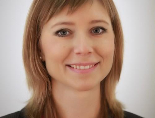 Lucia Mýtna Kureková pre OECD: Zamestnávatelia by sa mali viac angažovať v kariérovom poradenstve pre žiakov
