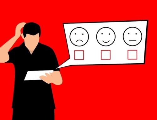Výsledky prieskumu: Aký je stav celoživotného kariérového poradenstva na Slovensku?