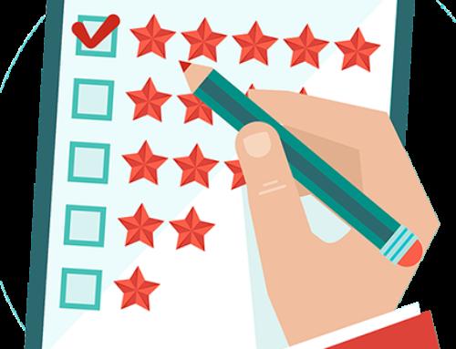 Predstavujeme slovenský štandard kvality pre kariérové poradenstvo (3): Kritériá pre kvalitu služby aj zručnosti poradcu