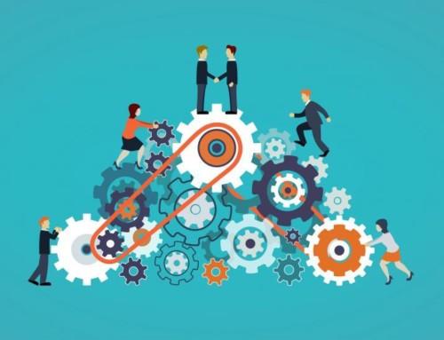 Predstavujeme slovenský štandard kvality pre kariérové poradenstvo (4): ako by to celé mohlo fungovať