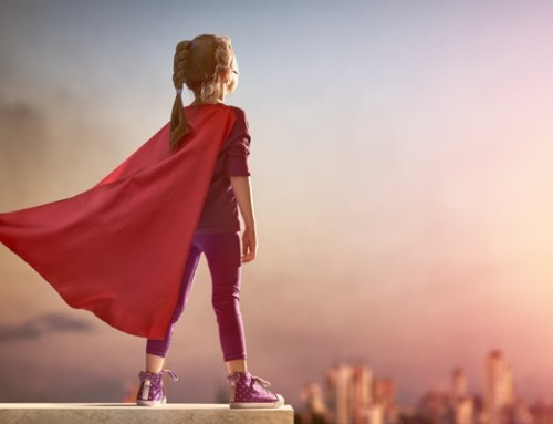 Strengths based coaching and counselling  – Poradenský a koučovací prístup zameraný na silné stránky
