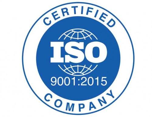 Dokáže systém ISO 9001 zabezpečiť kvalitu služieb kariérového poradenstva?