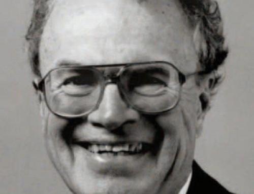 Zomrel John Krumboltz, autor teórie sociálneho učenia o kariérovom rozhodovaní