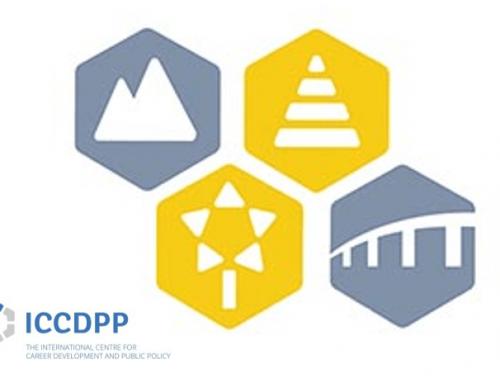 Komuniké ICCDPP: Štáty potrebujú medzisektorové stratégie pre politiky a služby rozvoja kariéry