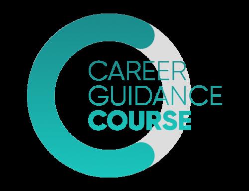 Združenie sa podieľa na vývoji online kurzu kariérového poradenstva