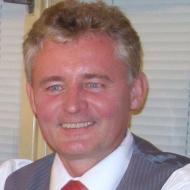 Peter Šikulínec