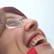 Alena Durišová-Džuganová