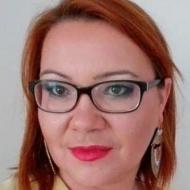 Katarína Štukovská