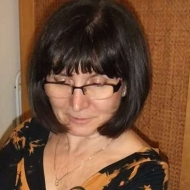 Drahomíra Vaňousová