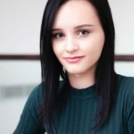 Magdaléna Zemková
