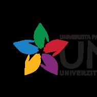 Univerzitné poradenské centrum UPJŠ v Košiciach