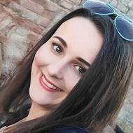 Kateřina Hrčková
